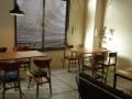 カフェルード 店内3