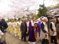 龍華祭02