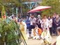 龍華祭08