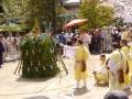 龍華祭09