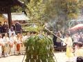 龍華祭15