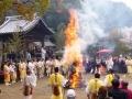 龍華祭17
