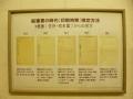 絵葉書資料館資料01