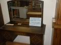 木工センター100年家具2