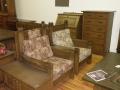 木工センター100年家具1