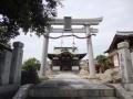 滑祇園神社01
