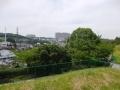 滑祇園神社05