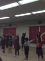 塩屋キッズコンサート1