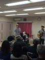 塩屋キッズコンサート6