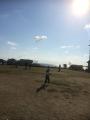 凧揚げ大会5