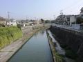 福田川09