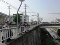 福田川11