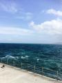 垂水の海4