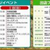 2015年兵庫ふるさと市が開催されました。