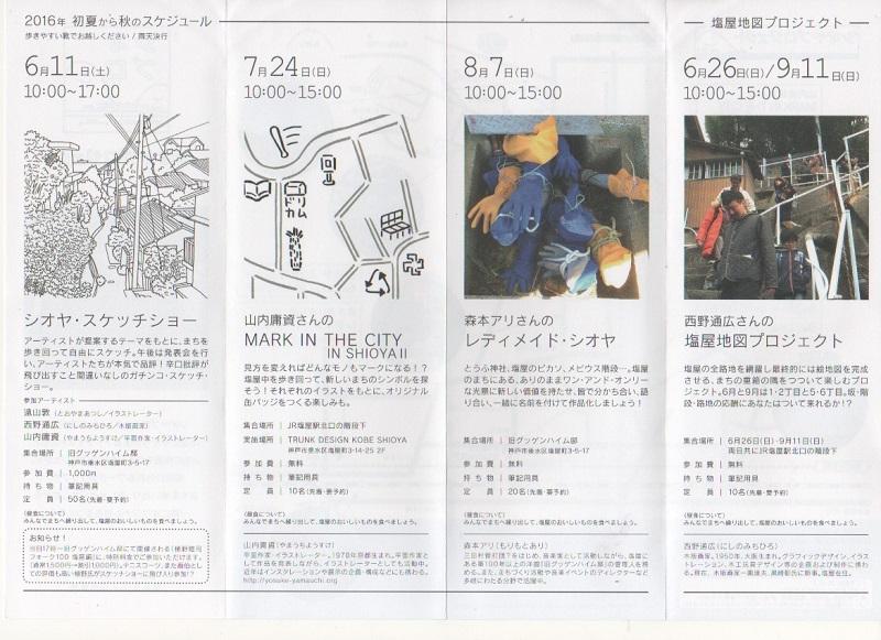 0606 シオヤプロジェクト2