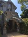 舞子ホテル24