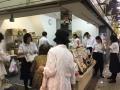 160801 県商生活7