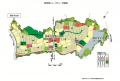 神戸市立垂水養護学校、移転