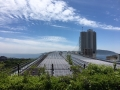 170609 明石海峡大橋06