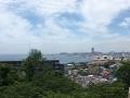 170609 明石海峡大橋07