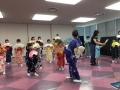 170709 日本舞踊さくら1