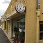 食の大切さを伝えたい~93Vegefru cafe(クミ ベジフルカフェ)~西舞子3丁目