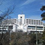 元三洋電機研修センターは・・・