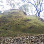 垂水の石切場