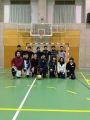ウィーグットスポーツクラブ5