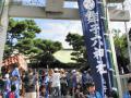舞子六神社秋祭5