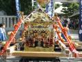 舞子六神社秋祭4