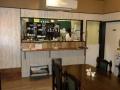 マナカフェ店内1