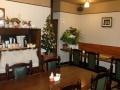 マナカフェ店内3