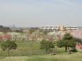 垂水健康公園6