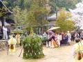 龍華祭06