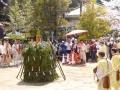 龍華祭11
