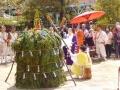 龍華祭12