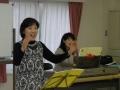 しおやキッズ音楽隊2