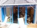 ドットカフェ09