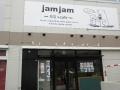 jamjamcafe1