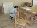 木工センター1ものづくり大学3