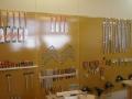 木工センター木工教室2