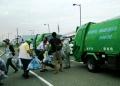 海岸清掃12
