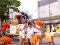 民俗芸能祭05