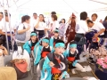 民俗芸能祭06