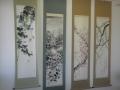 神戸舞子学院1