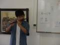 神戸舞子学院7