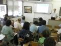 神戸舞子学院10