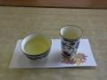 神戸舞子学院13