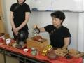 神戸舞子学院16